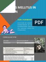 revDiabetes Mellitus in Children SEMINAR ONLINE_edit NEW.pdf