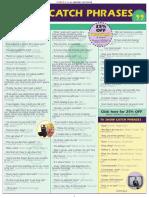 Catch Phrases - qs.pdf