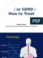 GERD Dr Hegar Dec2015