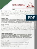 Folder Divulgação.pdf