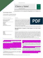 FUNCIONES DEL PRONOSTICO Y LA EVALUACION CLINICA.pdf
