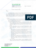 155 permenkes 4.pdf