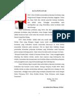 MM - KATA PENGANTAR Company Profile.pdf