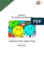 asset-v1_BerkeleyX+GG101x+3T2015+type@asset+block@Happiness_Team_Leader_Guide