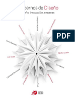 L - Cuadernos de Diseño - Diseño, Innovación, Empresa