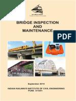 Bidge Inspection Maintenance Final17022015 PDF