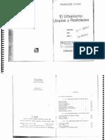 01a-el-urbanismo-utopias-y-realidades-parte-1.pdf