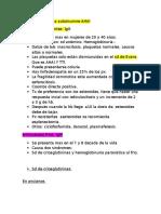 NotasHemato