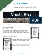 Music Box Instalation Guide & Patch List.pdf
