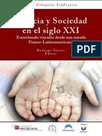 Valderrama_L._2014_Comunicar_las_Ciencia.pdf