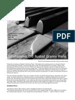 Tonehammer_GrannyPiano_readme.pdf