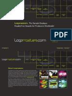 Loopmasters_Info_2011.pdf