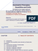 Chapter_02_Dosimetric_principles.docx