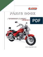 United Motors Renegade 200.pdf