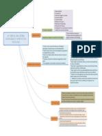 LEY 1090 DE 2006 DEL PSICOLOGO.pdf