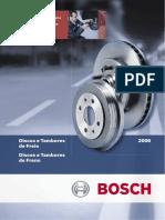 Bosch_freios_discostambores_2006.pdf