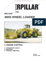course-engine-control-caterpillar-992g-wheel-loader-components-operation.pdf
