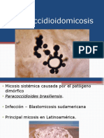 paracoccidioidomicosis-121227192759-phpapp01.pptx