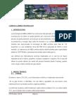 PRODUCCION ETILENO INFORMW.docx