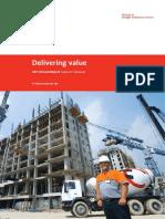2011_Holcim_Annual_Report.pdf