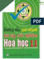 Hochoahoc.com_huong-dan-giai-nhanh-trac-nghiem-hoa-lop-11.pdf