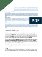 DoubleCrossPrimer.pdf