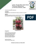 218652351-Seguridad-Alimentaria-y-Nutricional.pdf