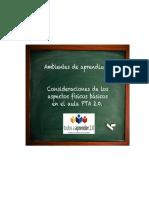 Anexo_7_–_Ambientes_de_aprendizaje