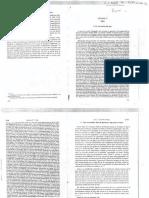 Tipo _ Roxin.pdf