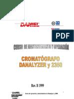 Documents.mx Curso de Cromatografia Daniel 5652f6eb00f8b
