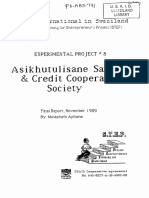 PDABJ971.pdf