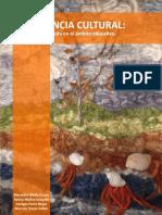 pertinenciaculturalsentidoysignificadoenelmbitoeducativo-121116202613-phpapp01