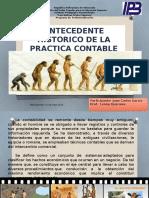diapositivashistoriadelacontabilidadvalida-140604223350-phpapp02