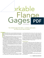 2010v05_workable_flange_gages.pdf