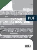 Annual Report & Notice 2015 - Srei.pdf