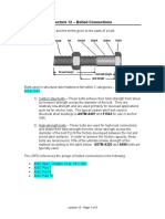 Bolted Connections.pdf