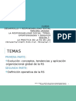 GES214 Sesion7 Def RS
