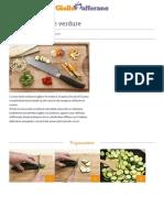 GZRic-Come-tagliare-le-verdure.pdf