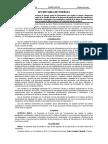 Lineamientos testigos sociales.doc