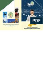 andhra-pradesh-infrastructure-mission-document.pdf
