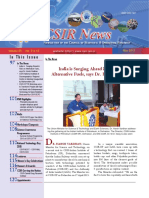 csirnews_may15.pdf