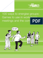 100 ways to energise groups.pdf