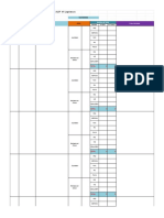 Seguimiento_Sesion_15.02.17.pdf
