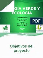 biodigestorentregable-111202190751-phpapp01.pptx