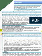5.-Selección Proyectos Escolares (1)