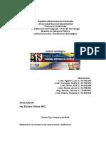 Analisis Estrategico.doc