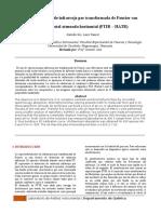 informe FTIR-HATR  yani y cris.docx