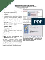 KepServer en Aplicaciones Con PLC Siemens y AB
