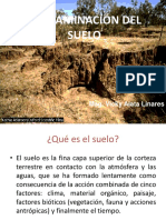 8 CLASE-9-CONTAMINACION-SUELO.pdf