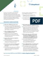 finaid_fee_information.pdf